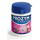 Prozym Plaque Off 40 grs