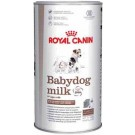 Royal Canin Vet Care Nutrition Babydog Milk 400 grs