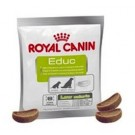 Royal Canin Nutrition Dog Educ 50 g