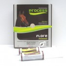 Flore Process cheval 5 x 20 ml