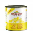 Almo Nature Chat Classic Filet de Poulet 12 x 280 grs