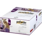 Profender Grand Chien 1 cps