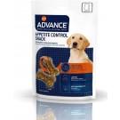 Advance Appetit Control Snack chien 150 g - La Compagnie des ANimaux