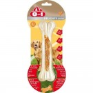 8in1 Friandises Os Delight Strong pour chien L 130 g