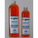 Shampooing PRO Dogteur Abricot 1 L