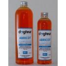 Shampooing PRO Dogteur Abricot 5 L