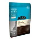 Acana Pacifica Dog Croquettes pour Chien 2.27 kg