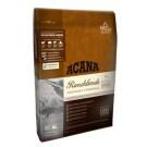 Acana Ranchlands Dog Croquettes pour Chien 2.27 kg