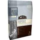 Acana Heritage Adult Small Breed 2 kg