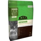Acana Heritage Senior Dog 2 kg