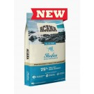 Acana Regionals Cat Pacifica 4.5 kg