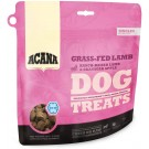 Acana Singles Treats Grass-Fed Lamb - La Compagnie des Animaux