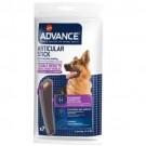 Advance Articular Stick chien 155 g - La Compagnie des Animaux