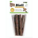 Anibio Bioli panse verte 80% 7 sticks - La Compagnie des Animaux