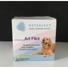 Art'Flex pour chien 100 g - La Compagnie des Animaux