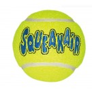 Kong Air Squeaker Tennis Ball Large