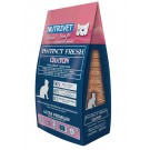 BARF INSTINCT FRESH chaton 12 x 800 g