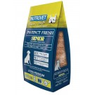 BARF INSTINCT FRESH chien senior 12 x 800 g