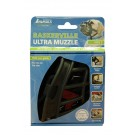 Muselière Baskerville Ultra Muzzle T3