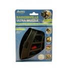 Muselière Baskerville Ultra Muzzle T4