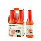 Calform Plus Calcium 4x350 ml