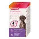 Beaphar CaniComfort recharge calmante pour chiens et chiots 48 ml
