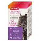 Beaphar CatComfort recharge calmante pour chats et chatons 48 ml- La Compagnie des Animaux