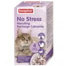 Beaphar Recharge pour diffuseur calmant pour chat 30 ml- La Compagnie des Animaux