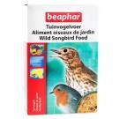 Beaphar Aliment pour oiseaux sauvages 1kg - La Compagnie des Animaux