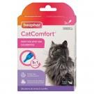 Beaphar CatComfort Pipettes calmantes pour chat x3