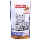 Beaphar Malt Bits Light chat 35g - La Compagnie des Animaux
