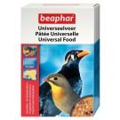 Beaphar Pâté universelle oiseaux 1 kg - La Compagnie des Animaux