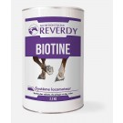 Reverdy Biotine 2,2 kg