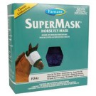 Farnam SUPERMASK FOAL couleurs assorties