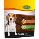 Bubimex Bubis friandises à l'agneau pour chien 200g - La Compagnie des Animaux