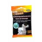 Bubimex Easy Clean gant de nettoyage x5 - La Compagnie des Animaux