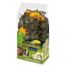 JR Grainless Plus snack camomille & pissenlits - La Compagnie des Animaux