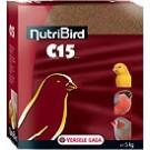 Nutribird C 15 5 kg