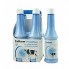 Calform Phosphore 4x350 ml
