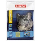 Offre Care+ Chinchilla 1.5 kg