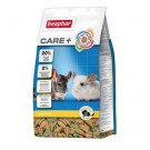 Care+ Chinchilla 250 g