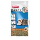Care+ Cochon d'Inde 5 kg- La Compagnie des Animaux