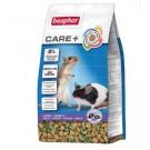 Care+ Gerbille et Souris 700 g- La Compagnie des Animaux