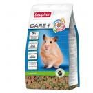 Care+ Hamster 700 g- La Compagnie des Animaux
