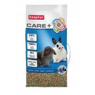 Care+ Lapin 5 kg- La Compagnie des Animaux