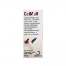 Catmalt 50 grs- La Compagnie des Animaux
