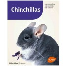 Livre - Chinchillas