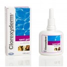Clorexyderm Spot Gel 100ml