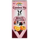 Combex Na Multi Vitamin Vitamines pour rongeur 0.30ml - La Compagnie des Animaux