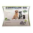 Cosequin DS 90 cps- La Compagnie des Animaux